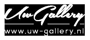 Uw Gallery